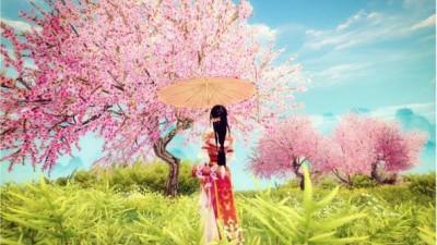 中国古代非常重要的节日,很多节日现代人已经不知道了
