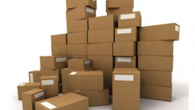 快递包装有了绿色标准(关注固废回收利用③)