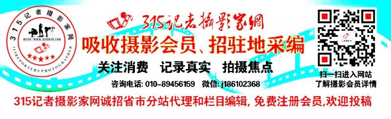 1900万人打卡,上海科技节为何实力圈粉