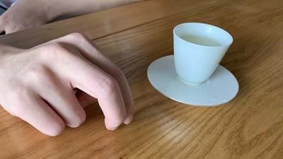 喝茶的基本礼仪,你了解多少?