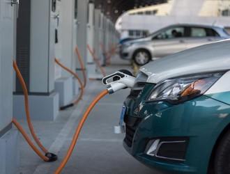 """新能源车观察:""""下乡""""成为供需新增长点"""