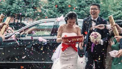 """少子化背景下的""""两头婚"""":浙北乡村婚育模式嬗变的田野观察"""
