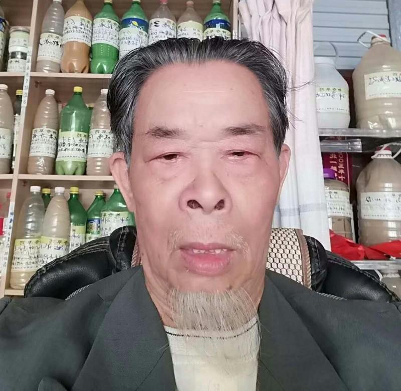济世良医李救民的本草研究