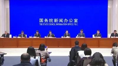 重磅!中国新冠病毒疫苗附条件上市 将为全民免费提供