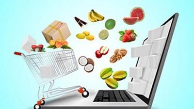 11项具体任务为促消费扩内需护航