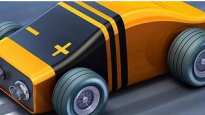 记者求证:新能源汽车固态电池