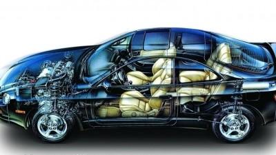 以高配价格卖出中配车 是商家无心之过还是故意为之?
