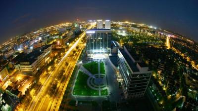 五年租房记:这是我在北京的第七次搬家
