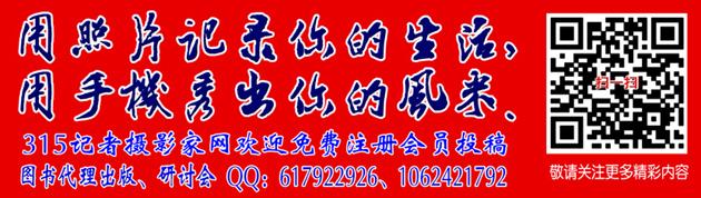 云南一学校收取学生165万元门禁卡服务费 官方回应