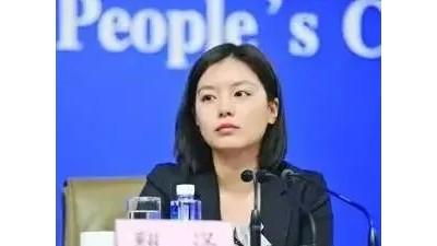 杭州姑娘美女翻译冲上热搜!