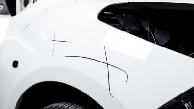 6个生活用品用在汽车上异响划痕轻松解决