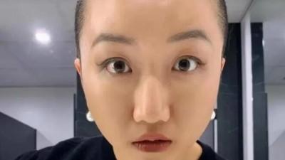 """抵制新疆棉花的始作俑者,竟是一个出生于甘肃的27岁女生,网友称其为""""华裔妖女"""""""