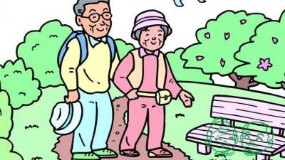 """看似""""养老游""""实则""""坑老游"""" 上海打击涉老旅游违法违规经营行为"""