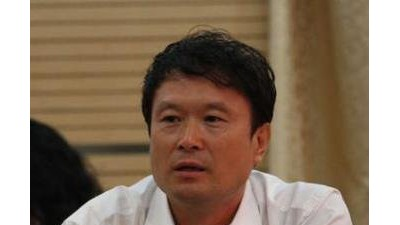 杜卫东长篇小说《山河无恙》出版