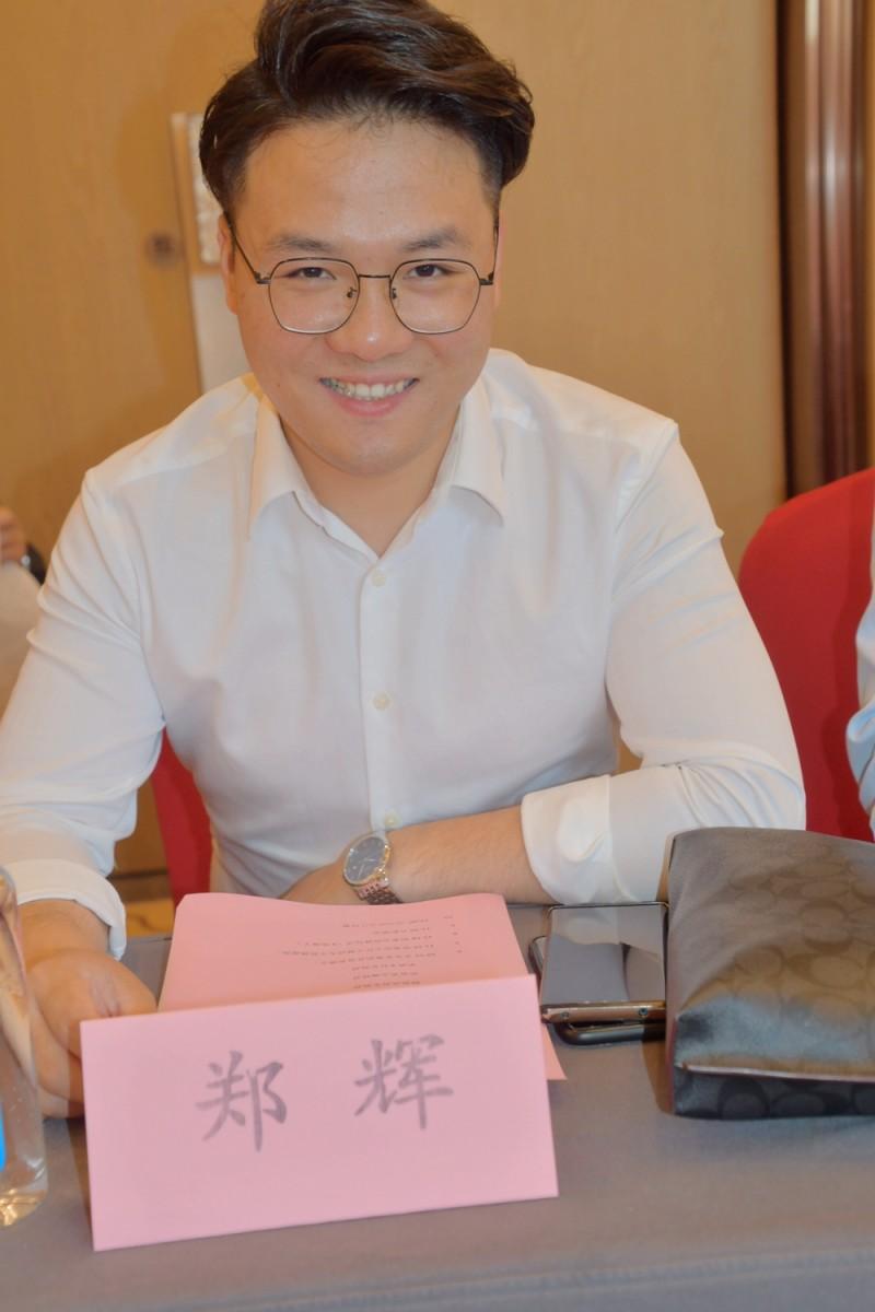 《建党百年世界华人书画大典》在上海启动