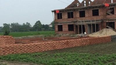 黑龙江省发布首个农村宅基地审批管理规程 七种情况可申请