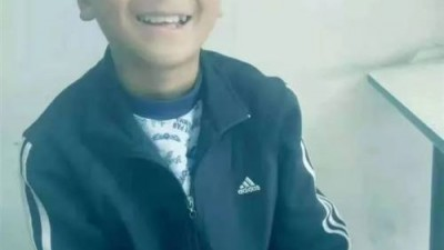 湖北少年为救落水同学溺亡,距离16岁生日还差19天