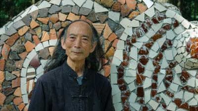 贵州男子深山中苦修20年,原以为会清贫一生,没想到成了亿万富翁