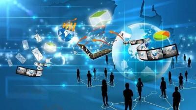 国家网信办向互联网企业提出4点建议