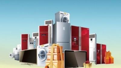 强化标准提升家电产品质量