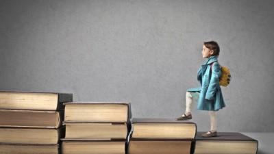 """建立""""同审联批""""机制!北京完成首家义务教育培训机构非营登记工作"""