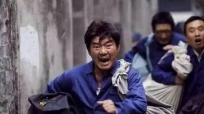 温州人为什么都会做生意,一篇文章彻底让你明白!